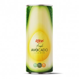 avocado_juice_drink_250ml_can-chuan_2