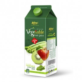 beverage_suppliers_mixed_Vegetable_juice